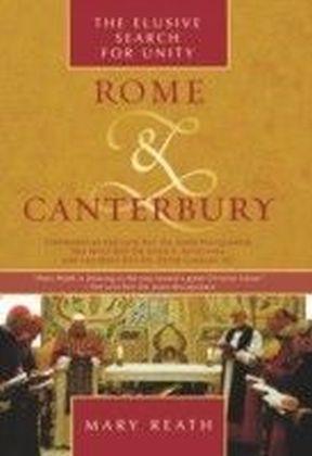 Rome and Canterbury