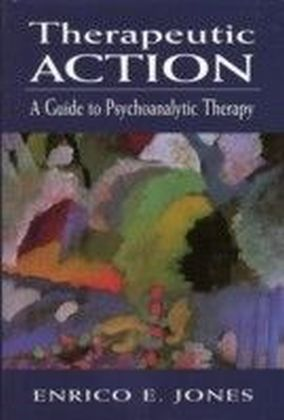 Therapeutic Action