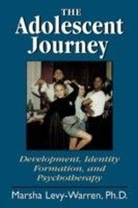 Adolescent Journey