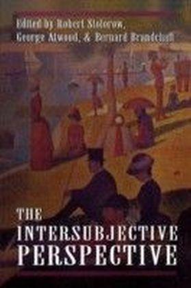 Intersubjective Perspective