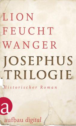 Josephus-Trilogie