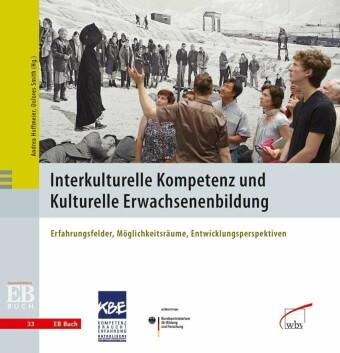 Interkulturelle Kompetenz und Kulturelle Erwachsenenbildung