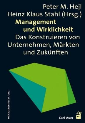 Management und Wirklichkeit