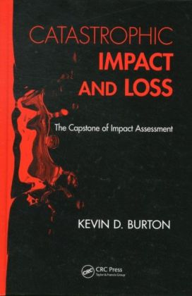 Catastrophic Impact and Loss