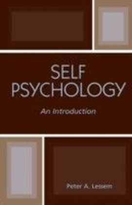 Self Psychology