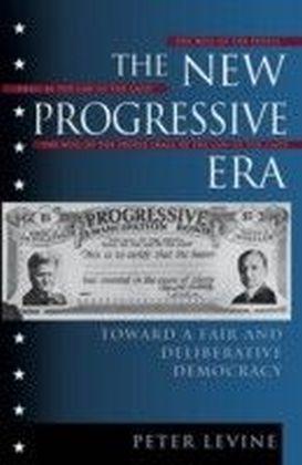 New Progressive Era