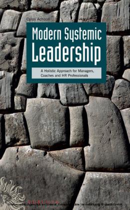 Modern Systemic Leadership
