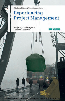 Experiencing Project Management