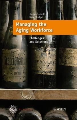 Managing the Aging Workforce