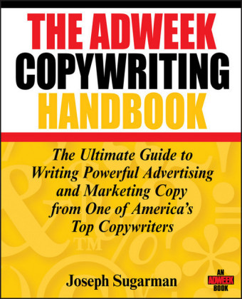 INITIALEPUBRUNThe Adweek Copywriting Handbook-MAJ