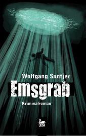 Emsgrab Cover