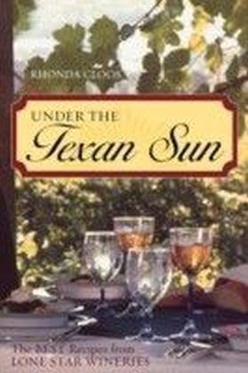 Under the Texan Sun