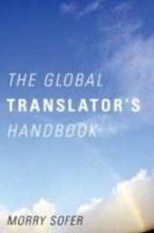 Global Translator's Handbook