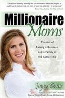 Millionaire Moms