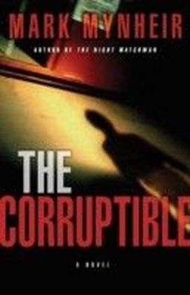 Corruptible