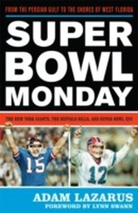 Super Bowl Monday
