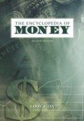 Encyclopedia of Money