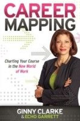 Career Mapping