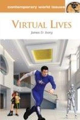 Virtual Lives