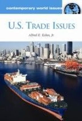 U.S. Trade Issues