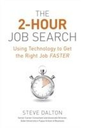 2-Hour Job Search