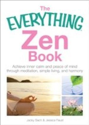 Everything Zen Book