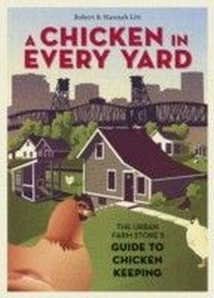 Chicken in Every Yard