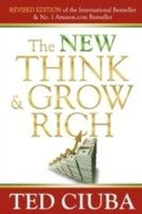 New Think & Grow Rich