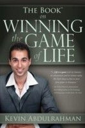 Book on Winning the Game of Life