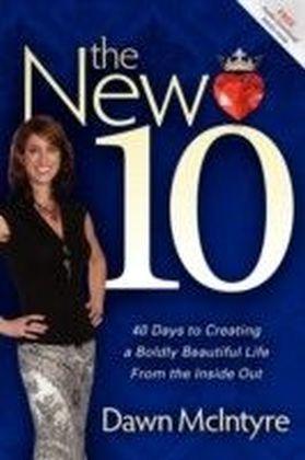 New 10