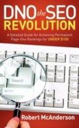 DNO the SEO Revolution