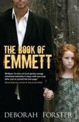Book Of Emmett