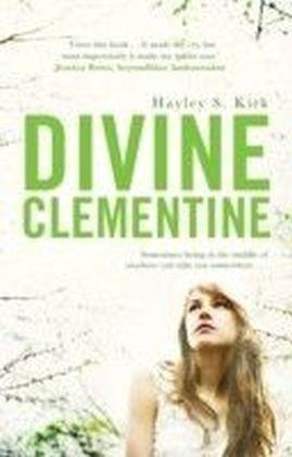 Divine Clementine