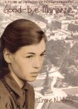 Good-bye Marianne