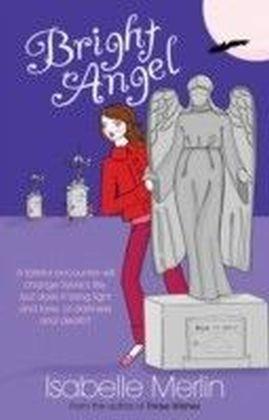 Bright Angel