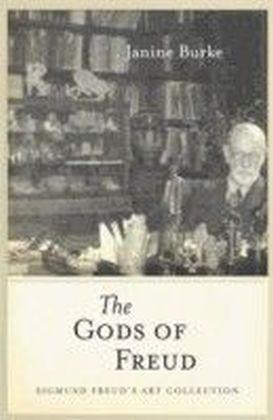 Gods of Freud