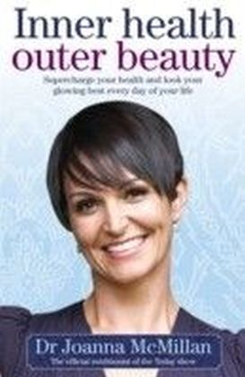 Inner Health Outer Beauty