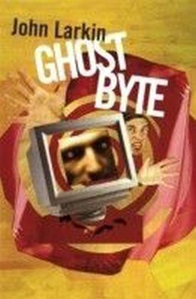 Ghost Byte