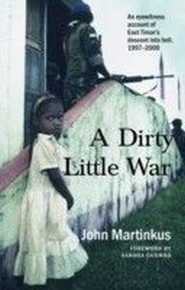 Dirty Little War