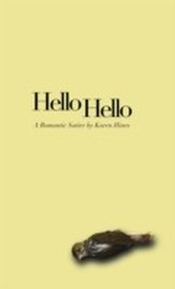 Hello ... hello
