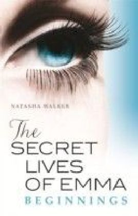 Secret Lives of Emma - Beginnings