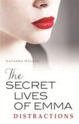 Secret Lives of Emma - Distractions