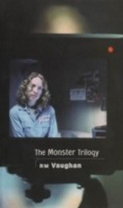 Monster Trilogy