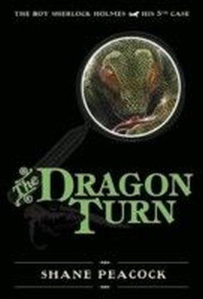 Dragon Turn