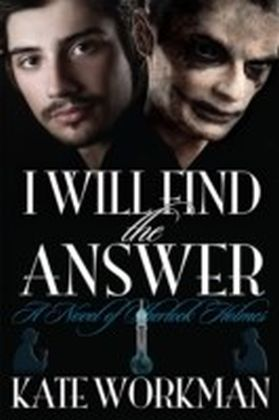 I Will Find the Answer