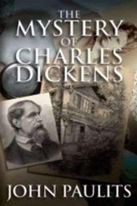 Mystery of Charles Dickens