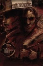 Untold Adventures of Sherlock Holmes