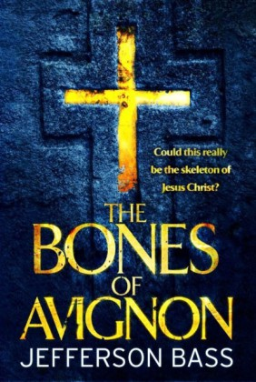 Bones of Avignon