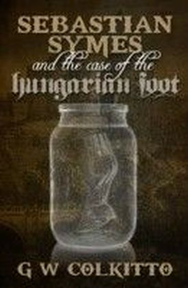 Case of the Hungarian Foot