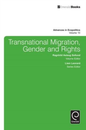 Transnational Migration, Gender and Rights